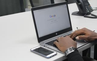 Google Ads artykuł obrazek