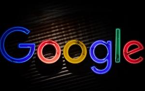 Kampania reklamowa Google -audyt konta