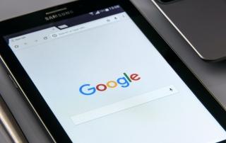 google zdjęcie